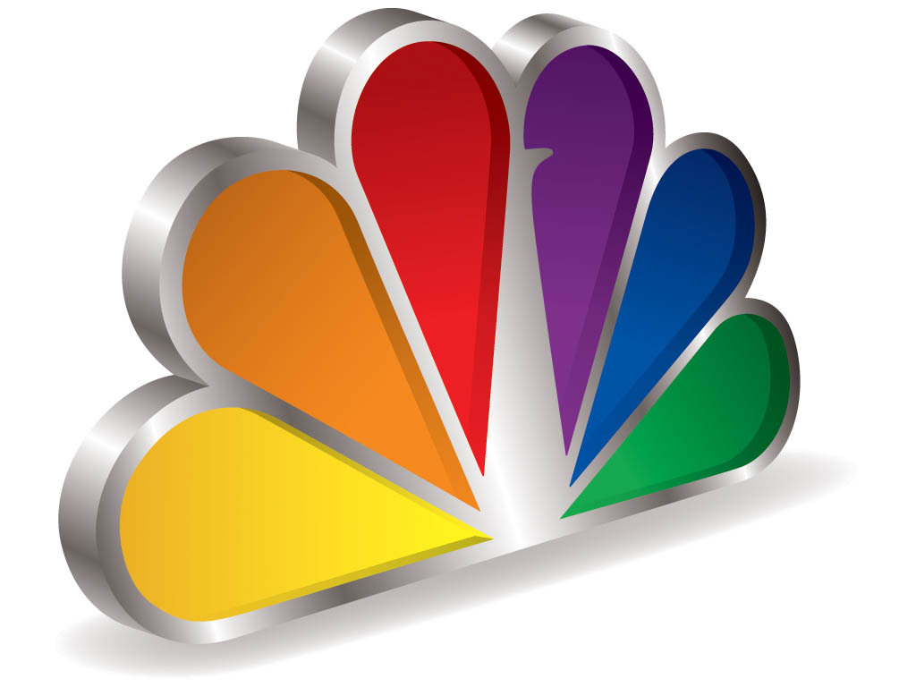 WKYC's Director's Cut with Frank Macek: NBC News & Notes: 9/26/12