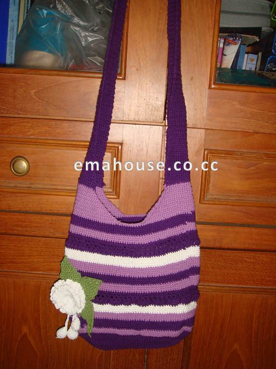 ema crochet