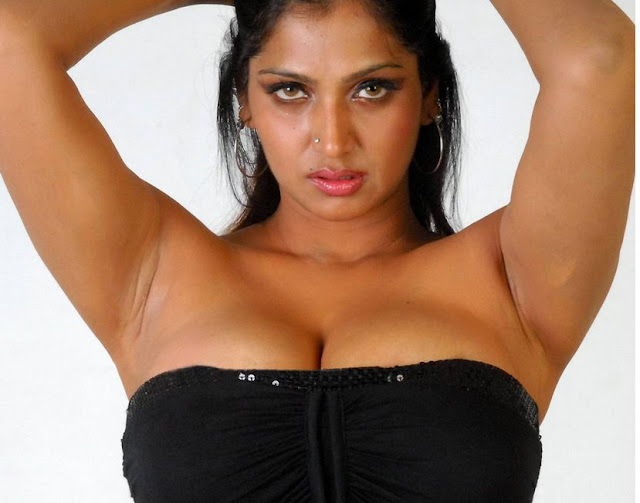 bhuvaneswari+hot+images