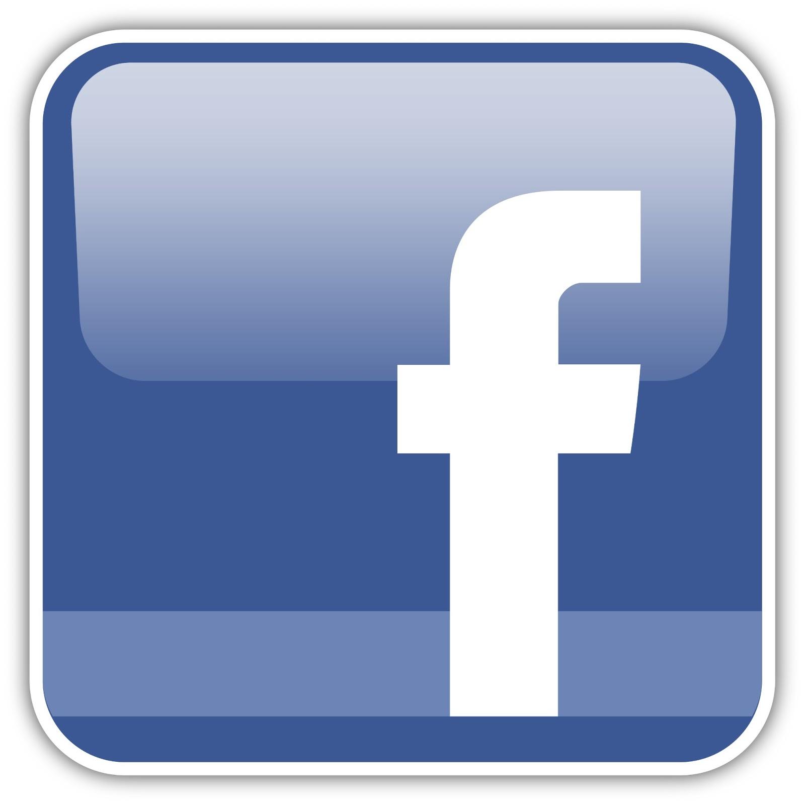 Facebook Sportjuf Janne
