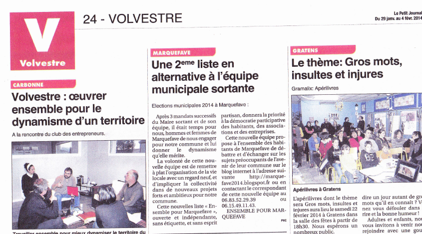 2014-02-03_petit-journal