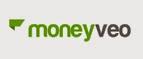 Займы от MONEYVEO