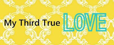 My Third True Love