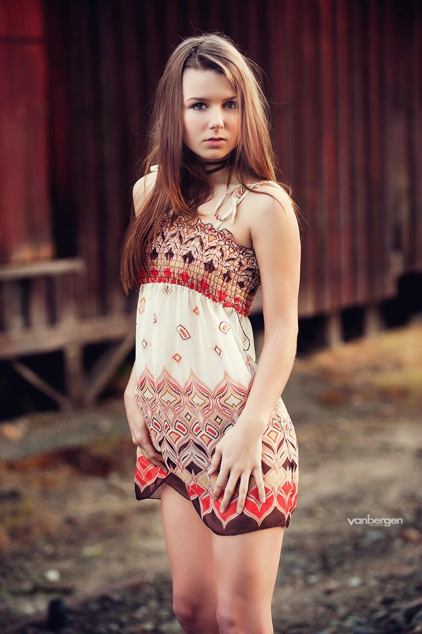 Professional Blogs: Churidar__ New models
