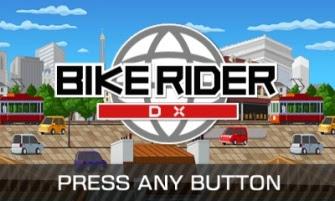 Let's Play Bike Rider DX Walkthrough Download Torrent