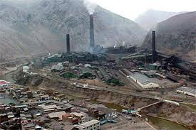 gambar Tempat Paling Berbahaya Dan Beracun Di Dunia - http://munsypedia.blogspot.com/
