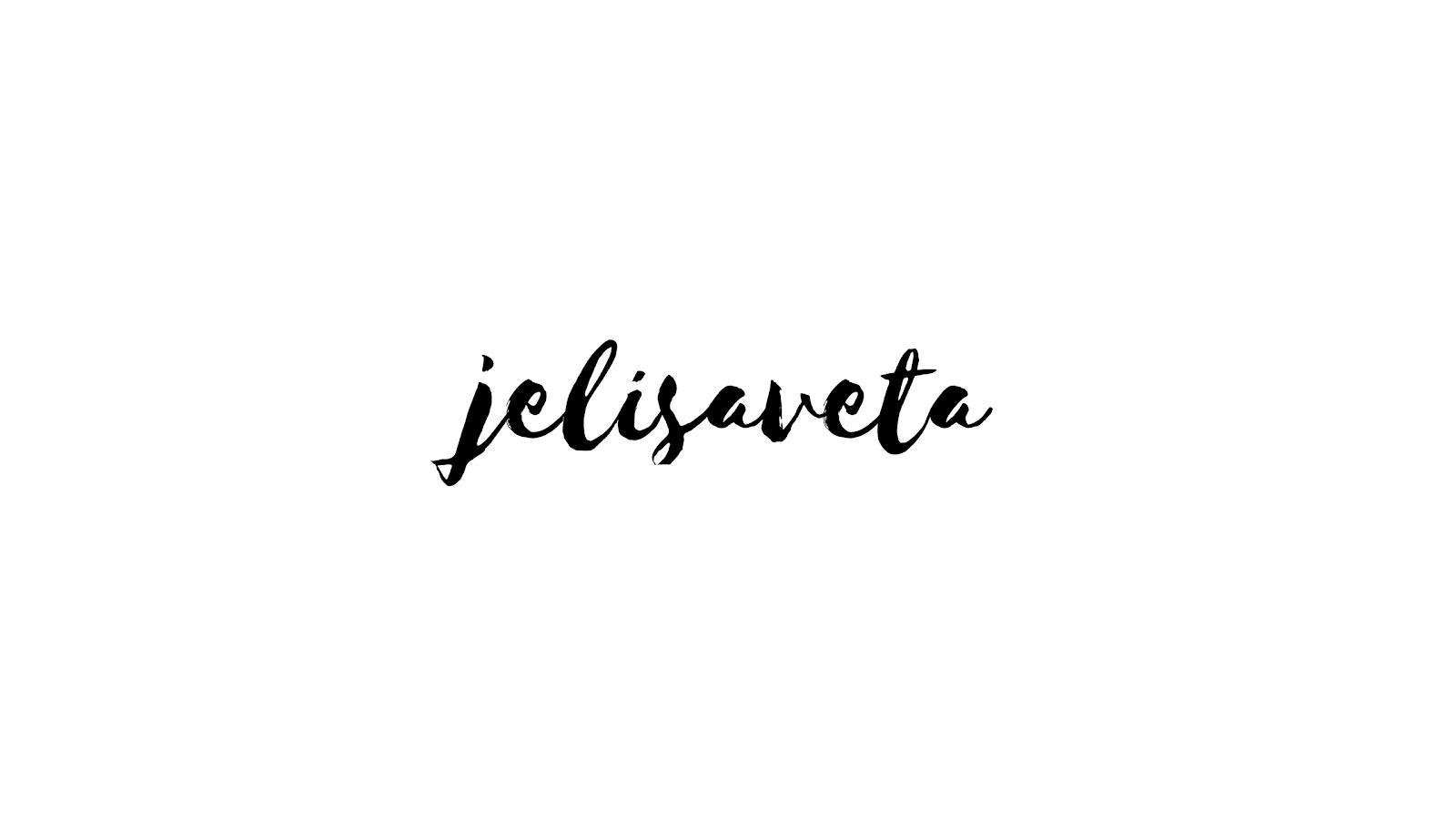 Jelisaveta Đukanović