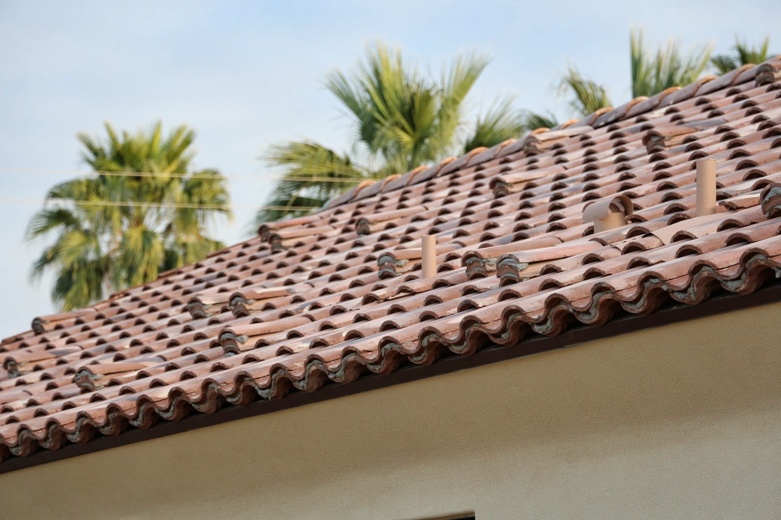 boosted roof tiles, eagle roofing tiles, eagle artisan collection grand canyon, artisan capistrano grand canyon