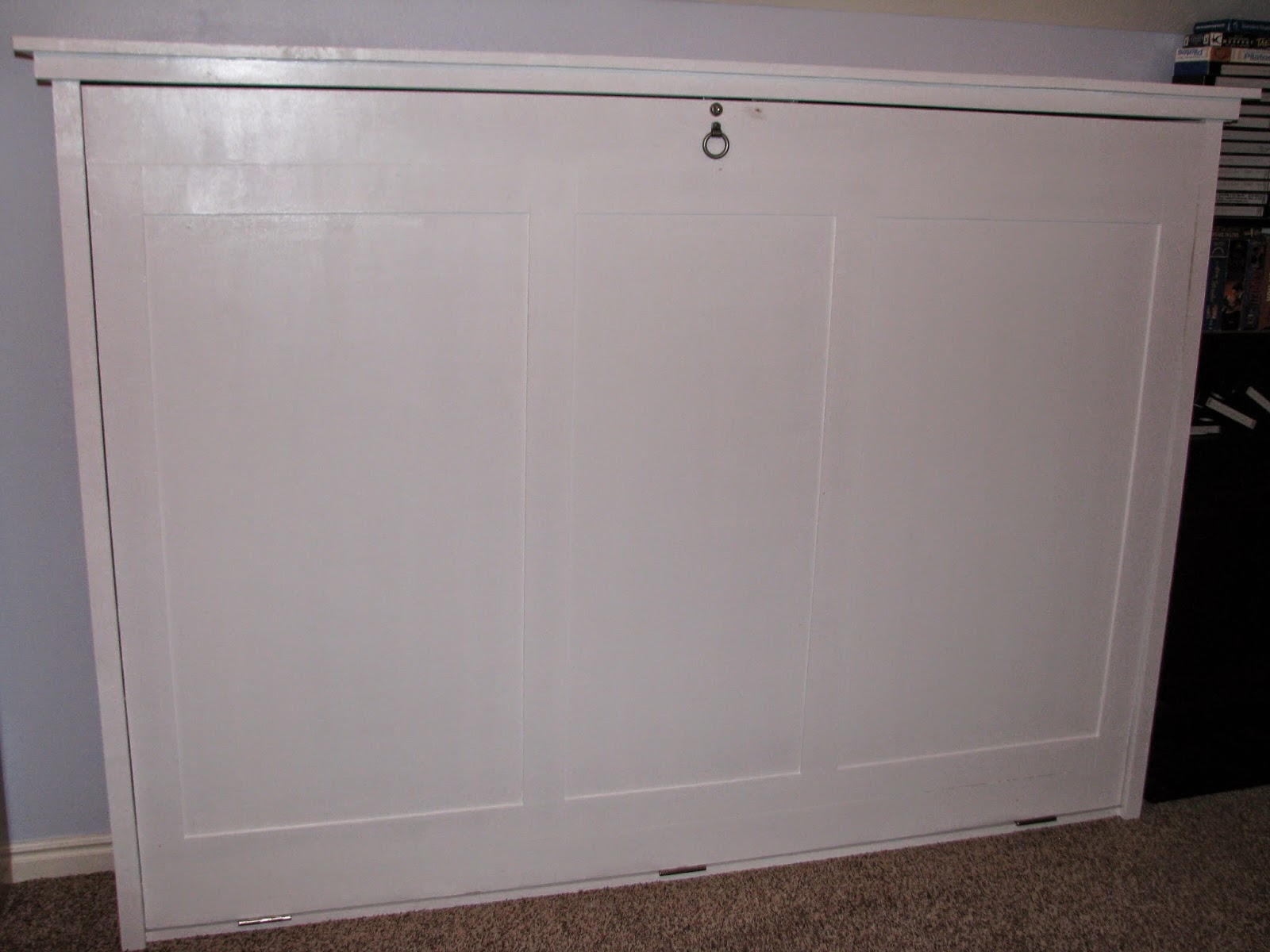 http://www.mysocalleddiyblog.com/2014/10/project-bonus-room-diy-murphy-bed.html