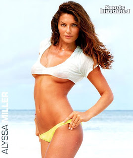 Sports Illustrated Swimsuit Issue, Sports Illustrated Swimsuit Magazine, Calendar Collection 2013, bikini calendar 2013, calendar 2013, hot girl calendar 2013