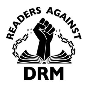 Tous unis contres les DRM