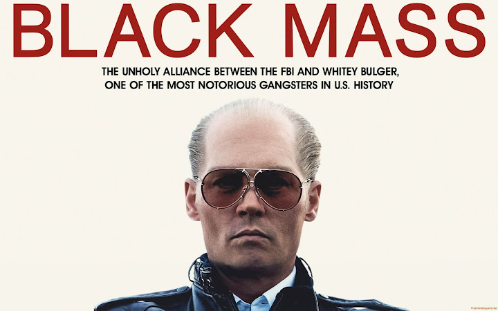Download Movie Black Mass 2015 BluRay 720p 480p Subtitle Indonesia