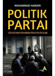 Politik Partai | TOKO BUKU ONLINE SURABAYA