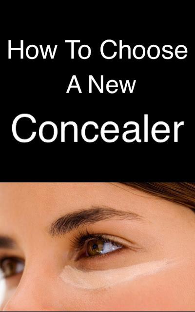 how-to-choose-concealer