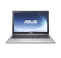 Buy Asus X550LDV-XX827D Laptop (Core i7/4GB/500GB/DOS) at Rs. 36,079 : Buytoearn