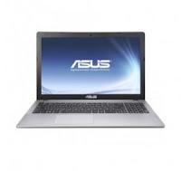 Buy Asus X550LDV-XX827D Laptop (Core i7/4GB/500GB/DOS) at Rs. 36,079 : Buytoearn