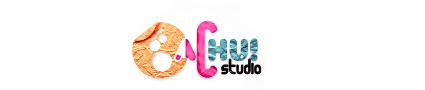 Achu! Studio