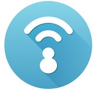 Wiman Free Wifi, Free Wifi Anywhere