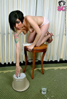 Nude Art - Campbell_%2528SG%2529_Ice_Water_22.jpg