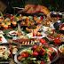 TerBukti, Diet Puasa Boleh Panjangkan Umur dan Cegah Kanser.