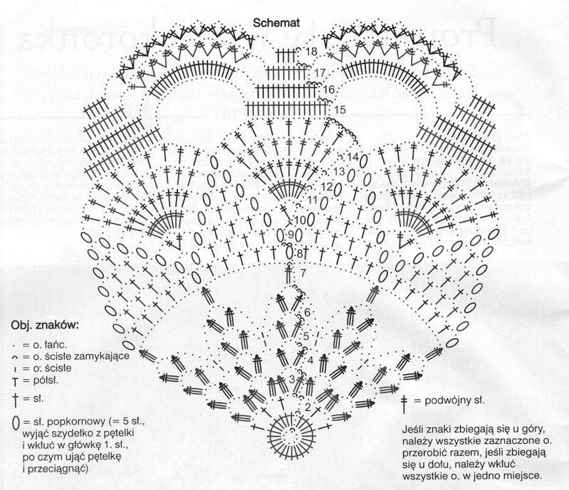 Схема проводки для мотоцикл урал фото 911