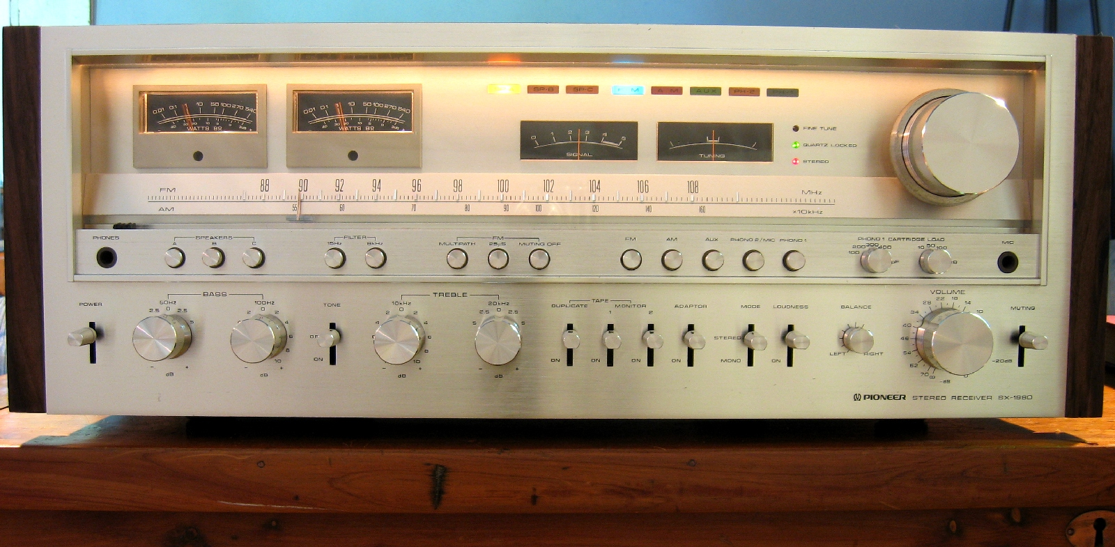 guitar amp repair Music Technology