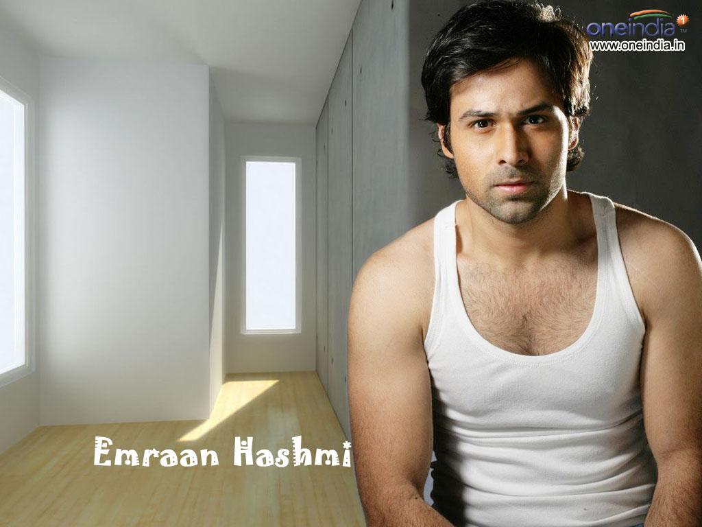 http://1.bp.blogspot.com/-hzGC6KkNSTI/Ti_2kYYyu-I/AAAAAAAAA00/4FYDfB46vwU/s1600/imran-hashmi-wallpapers-4.jpg