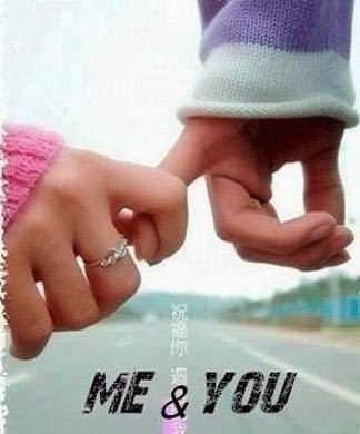 Gambar+Kata+Kata+Romantis+Lucu+untuk+Pacar+PDKT+Update+Status+FB+(16 ...