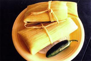 industria maiz frito: