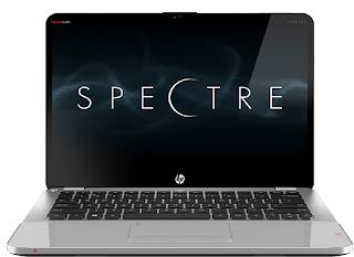 HP Spectre 14-3210nr Ultrabook