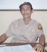 Staf_Ur. Sarana prasarana