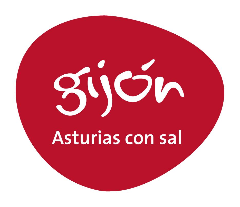 Descubriendo asturias oficina de turismo de gij n for Oficina de correos gijon