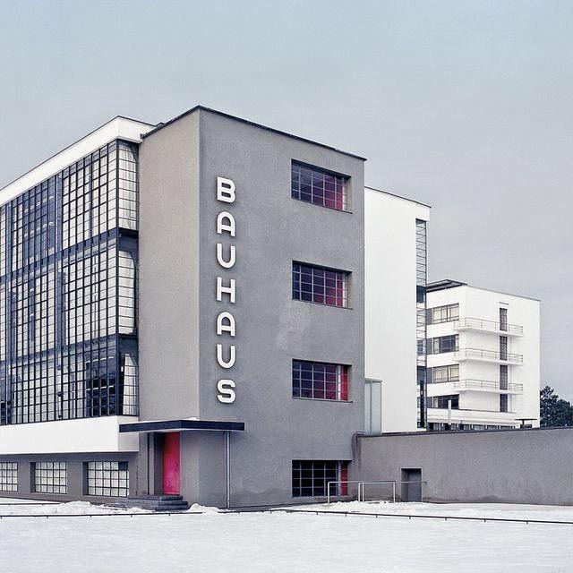 Sebasti N Katz Arquitectura En Alemania