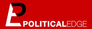 PoliticalEDGE