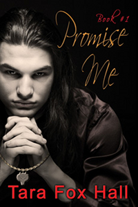 Promise Me by Tara Fox Hall