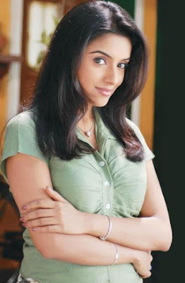 Asin-South-Indian-Actress