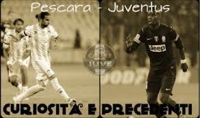 Pescara-Juventus-anticipo-serie-a-winningbet-pronostici-calcio
