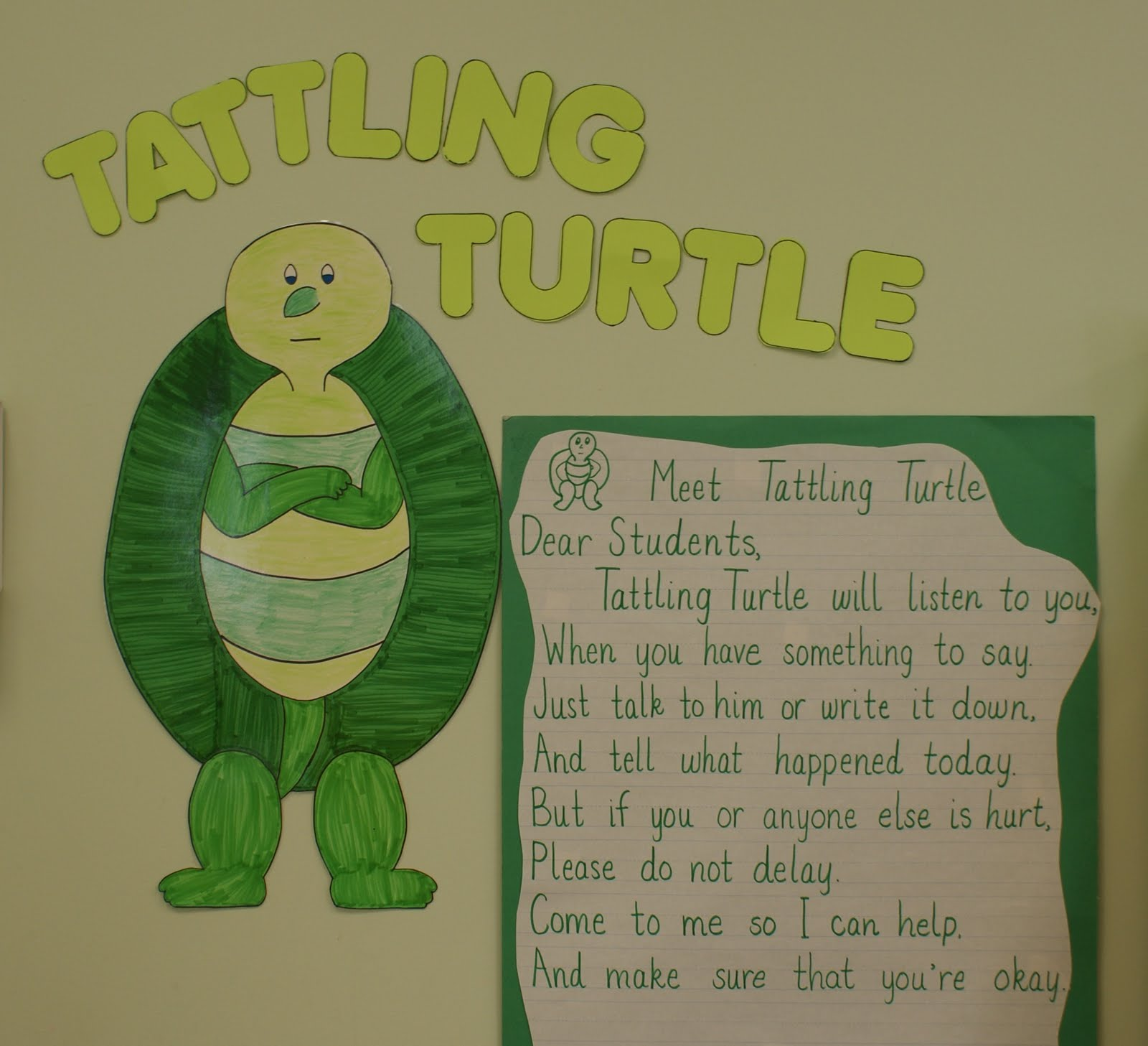 Displaying 20gt Images For Turtle Crafts Preschool
