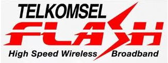 trik internet gratis telkomsel flash unlimited kuota 307 mb speed up