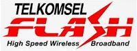 trik internet gratis Telkomsel Flash Unlimited Terbaru 1,2,3,4,5,6,7,8,9,10,11,12,13,14,15,16,17,18,19,20,21,22,23,24,25,26,27,28,29,30 agustus 2012