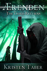 AErenden, The Child Returns