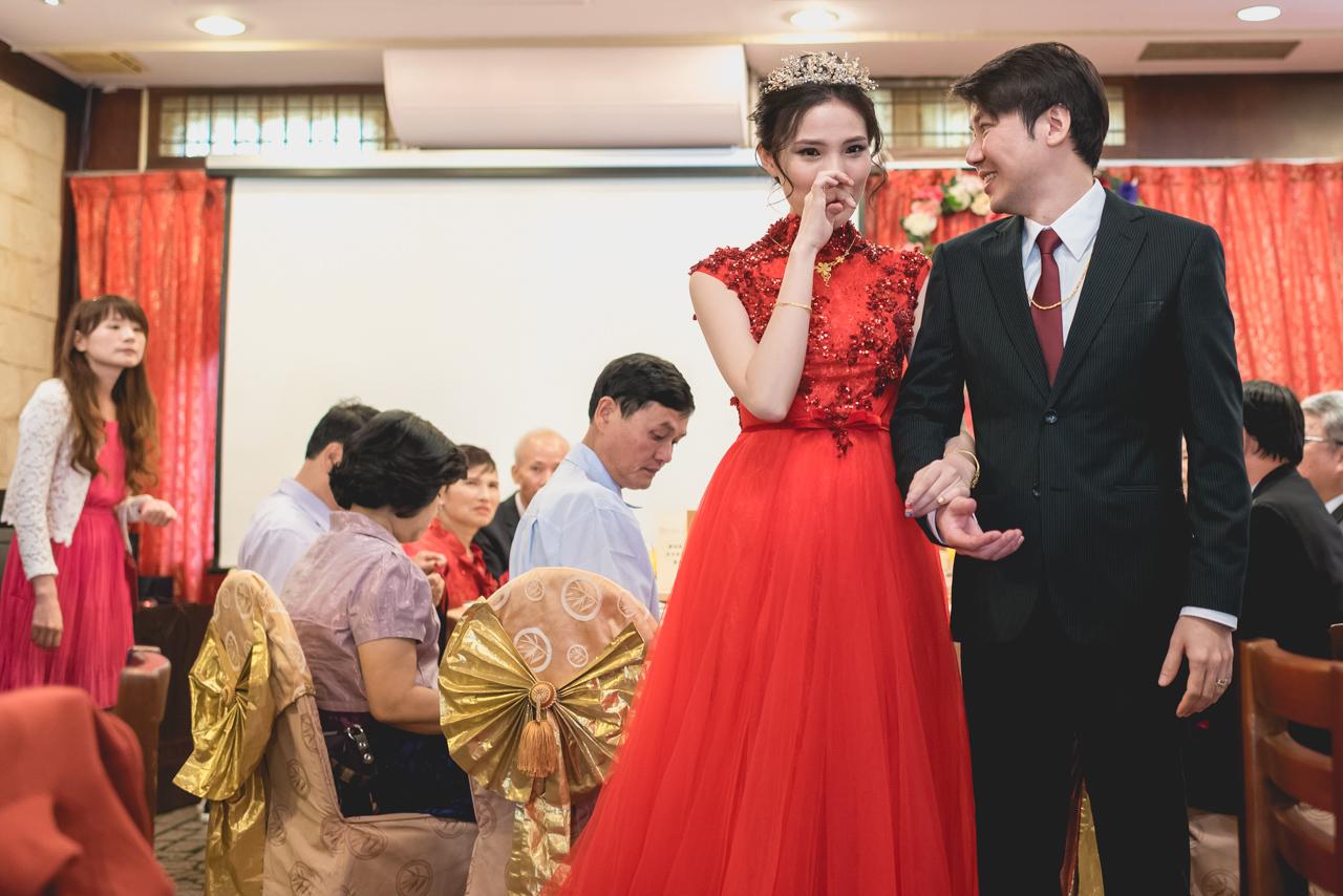 新竹婚攝,婚禮紀錄.小姜