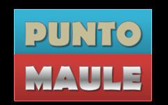 PUNTO MAULE