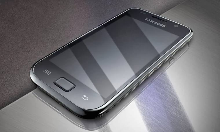 samsung-i9000-review