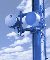 wireless communication course