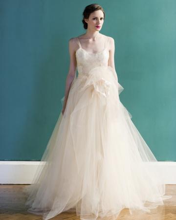 Perfect Details - Designer Bridal Accessories - www.perfectdetails.com