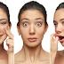 Exercícios são aliados para rejuvenescimento facial