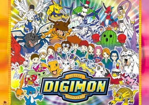 http://1.bp.blogspot.com/-hzXYIBWPFsE/TYN8q1k8WiI/AAAAAAAAAFQ/zXbK4PDWKxU/s1600/DigimonPoster8.jpg