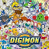 Digimon: Adventures [Complete]