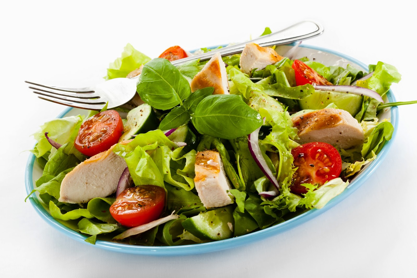 Grecka Salatka Przepis Salatka Grecka Moja Ksiazka